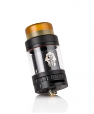 Atomizor Servisabil Digiflavor Pharaoh Mini RTA Black