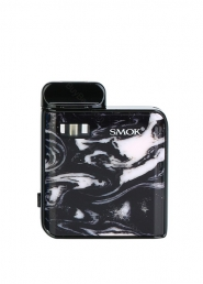 Kit SMOK Mico Black tip All in One Pod cu functionare Automata, baterie 700 mah, Pod reutilizabil 1.7 ml, 2 Pod-uri Incluse