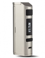 Mod Electronic Jac Vapour SERIES-B DNA 75 W Evolv Sandstorm 23mm, Control Temperatura, Memorie, Display OLED, Calitate Premium